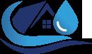 Flood Services Melbourne